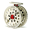 House of Hardy Fly Reels Angel TE #6/7