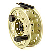 House of Hardy Fly Reels GEM #8/9