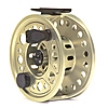 House of Hardy Fly Reels GEM #9/10