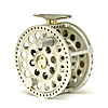 House of Hardy Fly Reels Angel #9/10