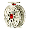 House of Hardy Fly Reels Angel TE #4/5